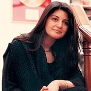 Yasmeen(S.admin)