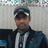 Badar Kamil