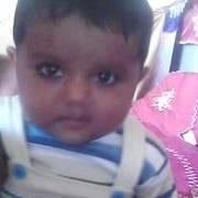 Muhammad Adil Irshad