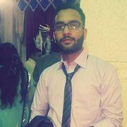 M.Hassan