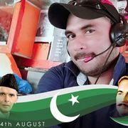 Mehar Eng Shahzad(MCS)