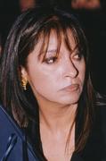 Μαίρη Φασουλάκη