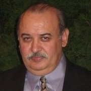 Georgios Nikolakakos