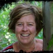 Anne Kenneally
