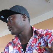 Patrick Owusu Ansah