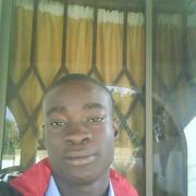 Asamoah Boakye Joseph