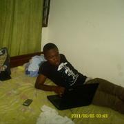 Eugene Ofori Chingy