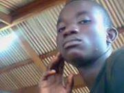 Wemegah Solomon