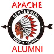 Centennial High Alumni