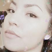 Dulce (Candie) Rodriguez