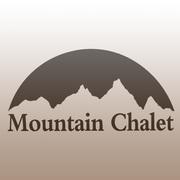 Mountain Chalet