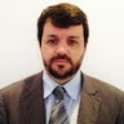 Marcelo Mora