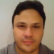 Thiago dos Santos Godinho Fonsec