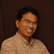 Gnana Bhaskar Tenali