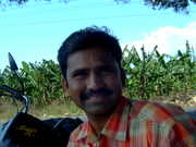 Manohar Pappireddy