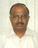 Sunku Balaji Suresh