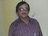 B.Ramesh Babu