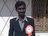 B.LakshmiNarayana