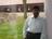 Eswara Reddy