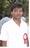 G.hanumanthu