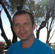 Adrian Wiggins