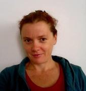 Ali Jane Smith