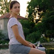 Ana Gracanin