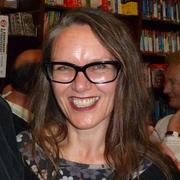 Francesca Sasnaitis