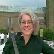 Barbara Kiser