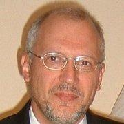 Luigi Guarino