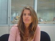 Adriana Castro de A. Mello