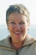 Glenda Bartosh
