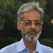 Basudev Mahapatra