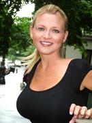 Jenn Costanzo