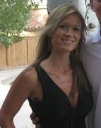 Christy Parkinson