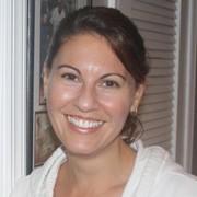 Nikki Ippolito