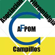Afpom (Aso.Fibromialgia)