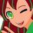 ♪☆ Teala Is Never On ☆♪