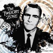 twilightzone2017