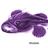 Purple_monkfish