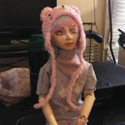chemical_dolls