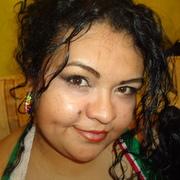 Reyna R. Castro