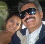 Octavio MachadoP