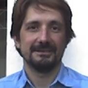 Fabián Vignoli