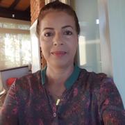 Rita de Cássia B D Fiol