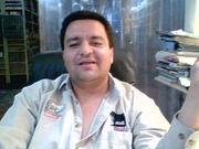 J. de Jesus Reyna Lopez de Nava