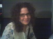 Louise Janney