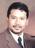 Hammad S Fikri
