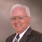 Mark Robison de Bry