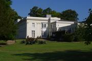 Woodbrook 2011